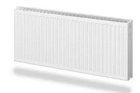 Стальные панельные радиаторы Lemax
