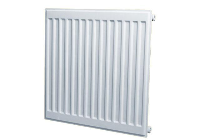 Стальные панельные радиаторы Лидеа