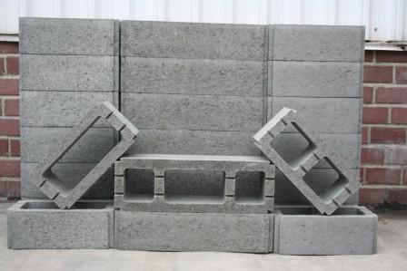 Вентканалы бетон толщина цементного раствора при облицовке стен плиткой